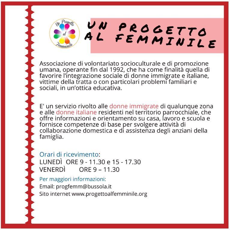 4-ProgFemm
