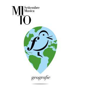 torino-milano-mito-settembre-musica-2019