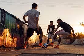 downloadstreet soccer